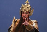 託塔李天王的武器是把刀,為何他總是託個塔?原來是因為他