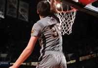 培養2年才意識到上當了,21歲天才被徹底棄用,明夏離開NBA?