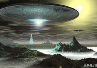 外星人的飛碟是怎麼製造的呢?
