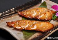 馬膠魚該怎樣做好吃?