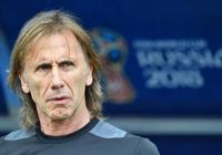 美洲盃|祕魯隊主教練認為美洲盃決賽很艱難