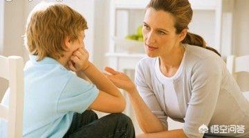 孩子膽小怯弱,今天老婆說有小朋友當老師面把他按倒了還撓他,老師沒管,我怎麼處理?