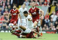 小雷:雙紅會難看怪不了穆帥,利物浦也想守平
