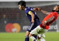 日本男足慘敗美洲冠軍 亞洲足球榮光何在 旨在練兵,這也太慘了