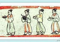 三國時期魏蜀吳三國人口和國土面積到底多少?