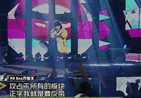 中國有嘻哈,但沒有嘻哈改裝車文化!
