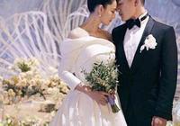 張馨予終於不再低調,大方晒出老公的全身照,5個字透露婚姻狀況