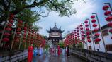 江西這景區穿漢服才能進,是傳統文化復興還是炒作,你怎麼看?