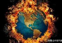 東海里撈不到魚?美國專家:在全球變暖下,這可不是危言聳聽!