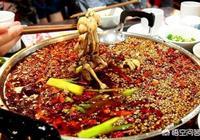 在家裡吃火鍋是一種怎樣的體驗?