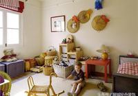 聊城的父母們:你們知道怎麼選擇兒童房傢俱麼?