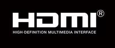 HDMI高清線不能隨便買,這五點要記住