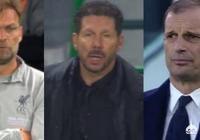 拿到歐冠後,克洛普能夠比肩瓜迪奧拉、穆里尼奧了嗎?