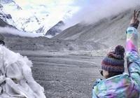 成都包車進藏去珠峰需要辦邊防證嗎?在哪裡可以辦?