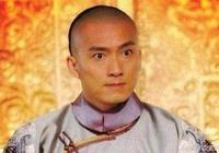 康熙帝最荒唐的兒子,陷害兄弟被囚禁26年,因閒得慌生了20個孩子