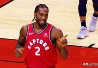 2019/6/14 9:00 NBA總決賽G6:勇士VS猛龍