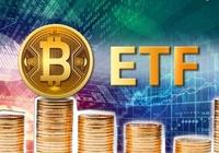 美國證交會再次就可能上市的比特幣ETF徵求意見