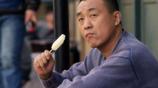 中國最被低估的男演員,自嘲沒有商業價值,陳道明指名和他合作