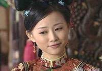 順治繼後,13歲嫁給順治,終順治朝不受寵,卻在康熙朝備受禮遇