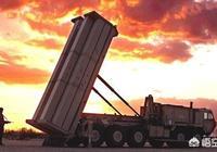 美國計劃向印度出售末端薩德防空導彈系統,以換取停止購買俄S400和伊朗石油會如願嗎?