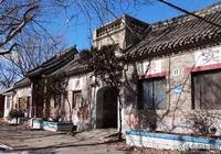 """聽萊州故事丨萊州竟""""私藏""""這樣一處古宅"""