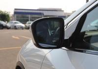 昔日進口賣50萬,今售價21萬上下,這款日系SUV為什麼賣不動?