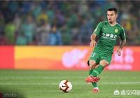 如果中國足球靠歸化外籍球員來贏得比賽,大家覺得有意義嗎?
