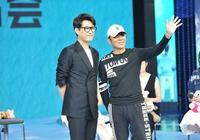 開價七八千萬元,只為請靳東去上綜藝,他直接拒絕,你怎麼看?