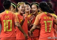 恭喜!中國足球首冠誕生:23歲天才新星4場5球 足球之鄉加冕