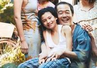 《小偷家族》:真假莫辨的依賴與愛