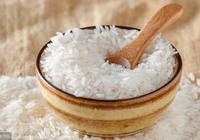 在家蒸米飯,要注意這四個小技巧,做出來米飯香甜軟糯,粒粒飽滿