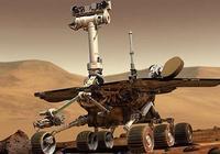 火星上已經有生命了?專家:來自於地球,可能還是有道理