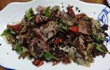湖北宜昌:民宿酒店推出美味佳餚免費款待賓客 臘肉魚糕香