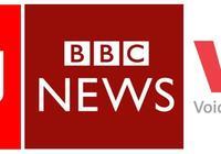 如何用CNN、BBC、VOA練習英語聽力
