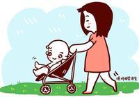 很多家長不知道:孩子出不出色,取決於母親的性格