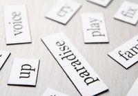MBA英語複試怎麼準備?