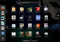 遊戲版 Linux:Ubuntu GamePack