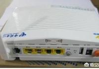 用WiFi,是安裝辦理寬帶時送的無線光貓好,還是自己重新再買一個路由器好?