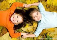 孩子在幼兒園發生磕碰,幼師該這樣跟家長溝通!
