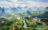 景色宜人,全球10大美麗國家推薦,你至少去過一個!
