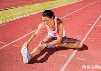 跑步初學者,到底該如何正確的跑步?
