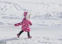 大寒節氣 謹防病從寒生