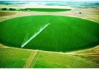 農業未來發展趨勢——農業物聯網