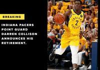 31歲悍將正值當打之年,卻放棄千萬年薪,其原因也屬NBA一大另類
