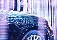 汽車行業未來十年的發展趨勢將會怎麼樣?
