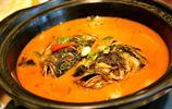 盤點武漢最經典的湖北菜,你家門口的美食上榜了嗎,舌尖上的湖北