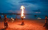 巴厘島夢迴千島之國,一抹風情醉在巴釐