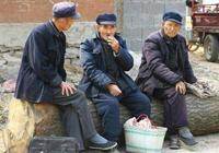 """農村老人為什麼說:""""好人不長壽,壞人活千年""""?真的如此嗎?"""