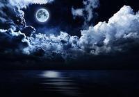 七律 相思入夢醉初晨 夜月依窗照鄉鄰