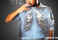 趙忠祥微頭條自曝戒菸經歷,引發網友熱議,你認為戒菸很難嗎?你有什麼戒菸故事可以分享嗎?